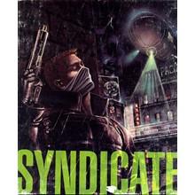 Syndicate Plus GOG.COM KEY REGION FREE GLOBAL + GIFT 🎁
