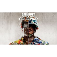 Call of Duty: Black Ops Cold War STANDART EDITION KEY