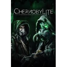 Assassin's Creed® Odyssey - SEASON PASS Xbox🔑