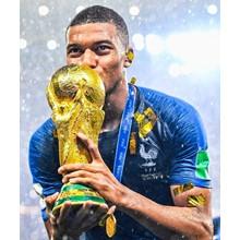 COINS FIFA 22 XBOX 5% ФИФА