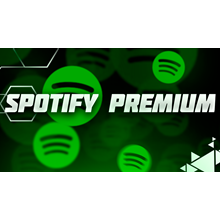 🎵 SPOTIFY PREMIUM HOST, INSTANT DELIVERY ✅