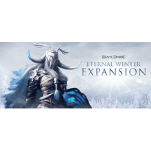 Black Desert Online Standard Edition +IN-GAME 🔥 GIFT🔥