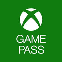✅XBOX GAME PASS PC +  🟥 EA PLAY 3 MONTHS + CASHBACK 🔥