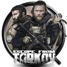 ✅ Escape from Tarkov ₽ Rubles ₽ Instant Delivery