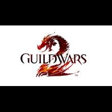✅ Guild Wars 2 $ Gold $ Instant Delivery