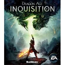 🔥Dragon Age™: Origins STEAM KEY | GLOBAL