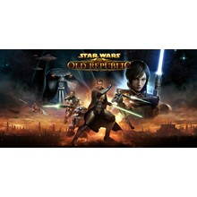 ✅ Star Wars: TOR $ Credits $ Instant Delivery