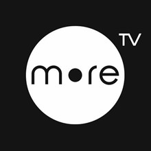 MORE.TV | Promo Code 30 days Subscription