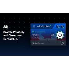 WINDSCRIBE UNLIMITED[2021 - 2022] + WARRANTY + DISCOUNT