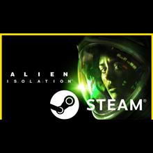 ⭐️ Alien Isolation - STEAM (GLOBAL)