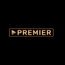 TNT Premier | Official promo code for 12 months |