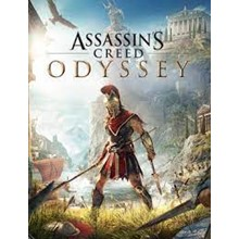 Assassin's Creed® Odyssey for Xbox  kod