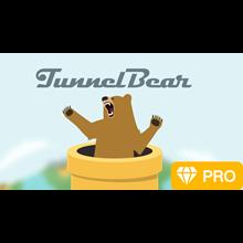 ⭐️ TUNNELBEAR VPN - UNTIL 2024 WIN / MAC