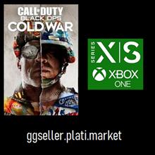Black Ops Cold War+ MW 2019+ UFC 3+ Injustice 2+.. Xbox