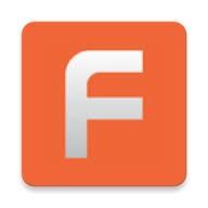 🔑 FILMIX PRO+ |🔥 110-180 days sub 🔥| GUARANTEE✅