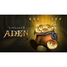 🔥 🟡🔥💎Lineage II Aden: L2 Coin Cac  L2 CD-KEY 🔑