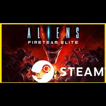⭐️ Aliens Fireteam Elite - STEAM (GLOBAL)