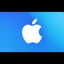 ✅ AppStore iTunes iBook Credit 5€ (EURO) - GERMANY, DE
