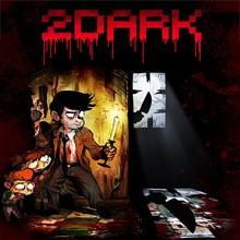 2Dark XBOX ONE / XBOX SERIES X|S [ Code 🔑 Key ]