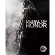 🔥Medal of Honor STEAM KEY | GLOBAL