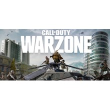 Call of Duty Warzone💳New Battle.net💳0% card fees