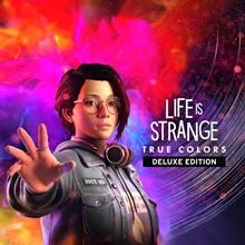 Life is Strange: True Colors Deluxe+GLOBAL+OFFLINE🔥