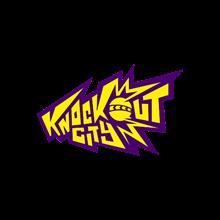 Knockout City | Origin Key | Global