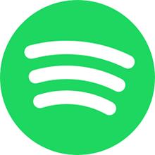 🎵Transferring Spotify Playlists🎵