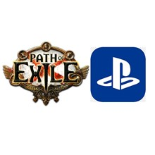 🎮PS4 PS5 POE Path of Exile Exalted and Chaos orbs