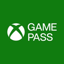 🟨 3 MONTH 🟩 XBOX GAME PASS PC + 🟥 EA PLAY