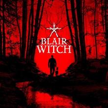 Blair Witch Xbox (ONE SERIES S X)KEY🔑