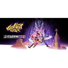 Knockout City- Origin key/Global💳0% fees💳70% discount