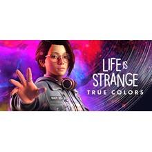 ❤Life is Strange True Colors Ultimate | Steam | GLOBAL❤