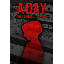 ✅ A Day Without Me Xbox One & Xbox Series X|S key