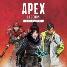 👽 APEX LEGENDS / PRIVATE Cheat 🤖 WALLHACK   1 DAY 💥
