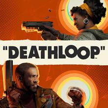 DEATHLOOP Deluxe Edit - Global (Offline) AutoActivation