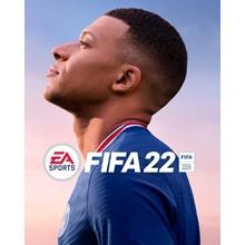 FIFA 22 ✅(ORIGIN/REGION FREE)+GIFT