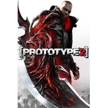 Prototype 2  XBOX ONE & Series X|S code🔑