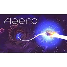 Aaero for Xbox
