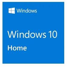 WINDOWS 10 Home 32/64 🌎 OEM Autorized Partner•