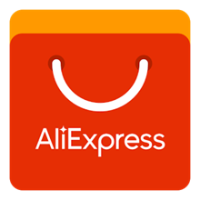 Promocode Aliexpress | Discount 300 from 600 rub (Rus)