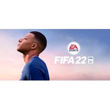 FIFA 22 ⚽️(ORIGIN/GLOBAL) Pre-Order