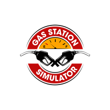 Gas Station Simulator (STEAM) Account 🌍GLOBAL ✔️PAYPAL