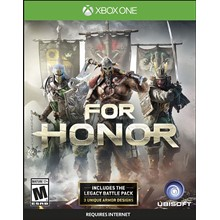 ✅ 🔥🔑💎FOR HONOR™️ Standard Edition💎🔑🔥✅