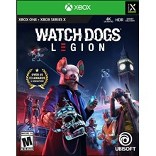 Shadow of the Tomb Raider Definitive Edition Extra Cont