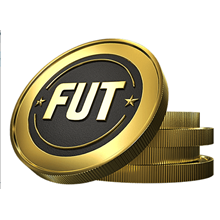 FIFA 22  PC Ultimate Team coins (player auction)