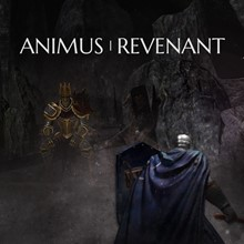Animus: Revenant Xbox🔑