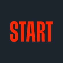 ⭐Start.ru | Monthly subscription | Your profile |