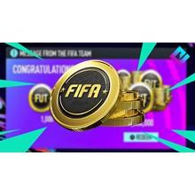 FIFA 22 UT Coins (XBOX) CHEAPEST PRICE +5%