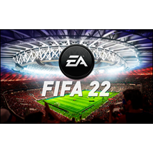 FIFA 22 UT Coins (PS4/PS5)